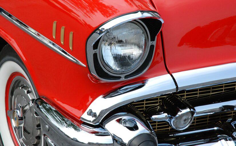 Warum spielt Elektronik in modernen Autos eine so wichtige Rolle?